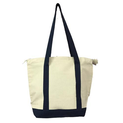 Cotton Tote Suppliers in India