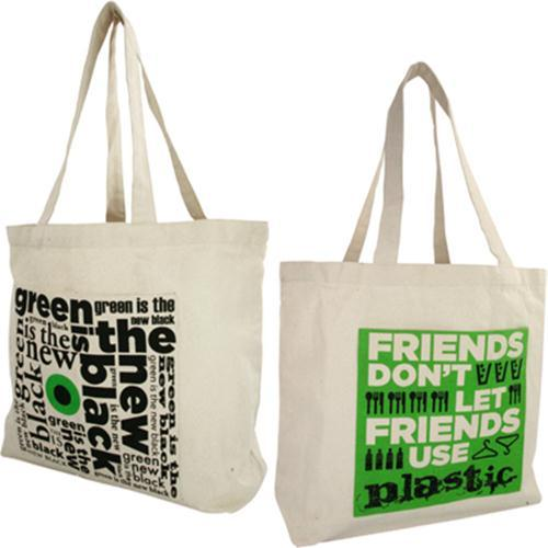 india cotton tote bags