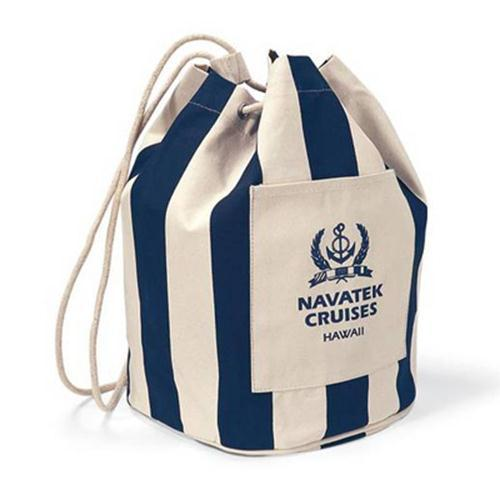 wholesalers cotton tote india